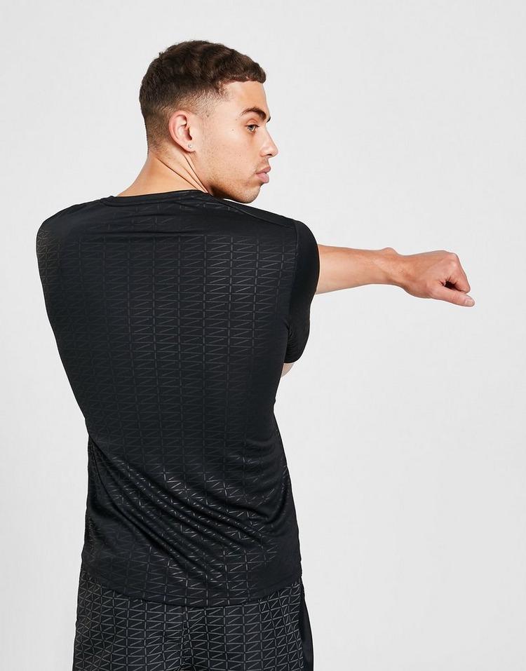 Nike Run Division Miler T-Shirt