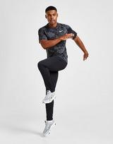 Nike Pro Camo T-Shirt