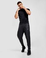 Nike Phenom Elite Shield Run Division Track Pants