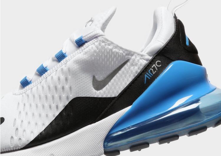 Nike Running Air Max 270