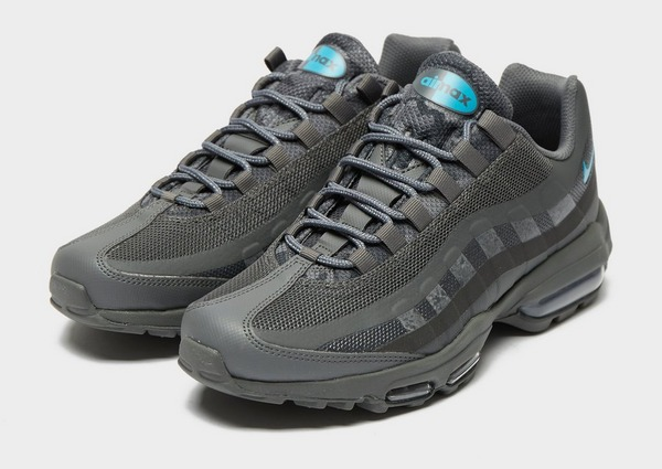 air max 95 ultra se