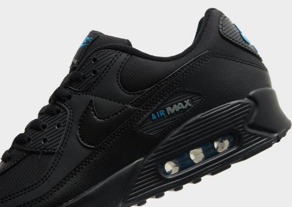 air max 90 nero