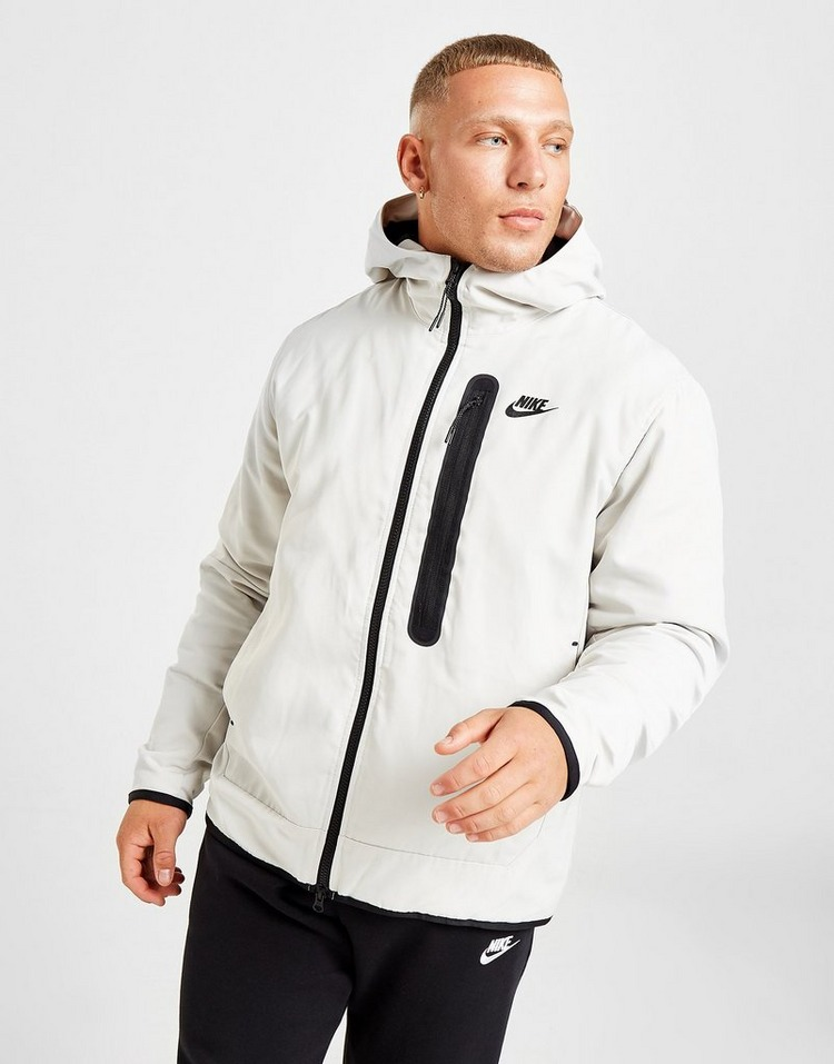 Nike Tech Repel Jacket