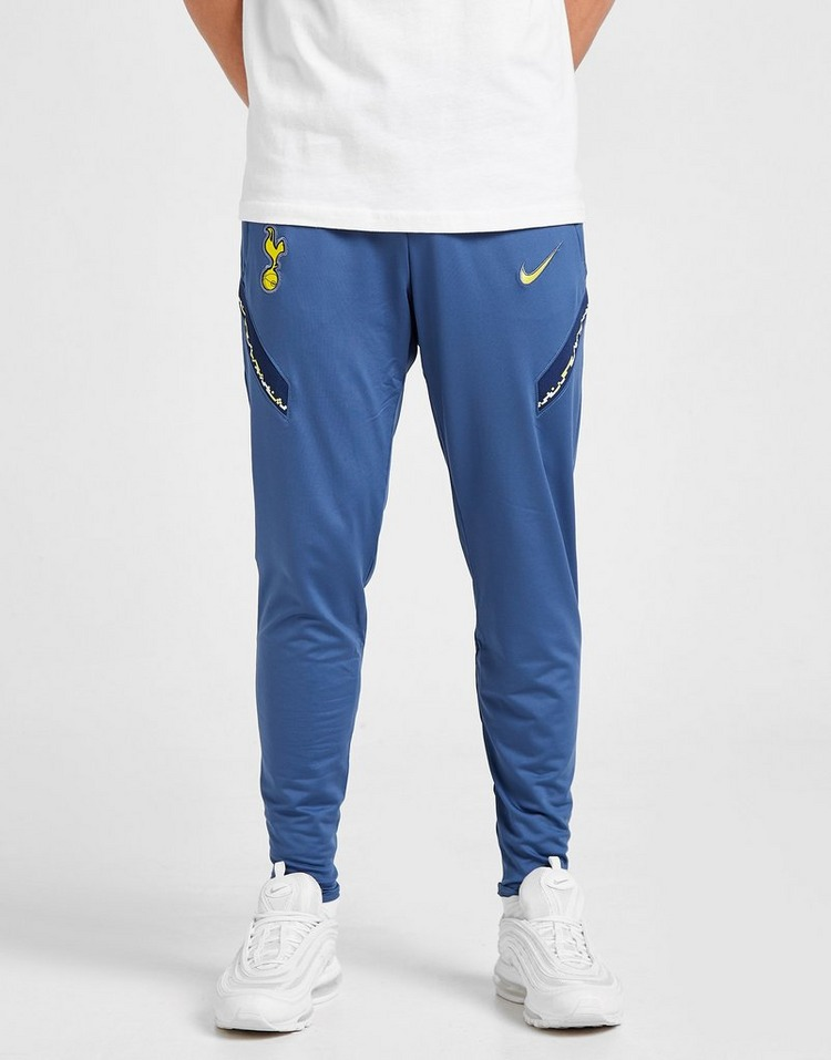 Nike Tottenham Hotspur FC Strike Track Pants