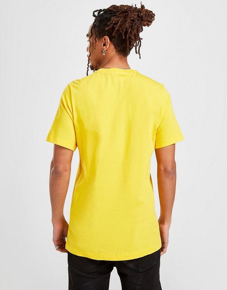 Nike FC Barcelona Classic T-Shirt