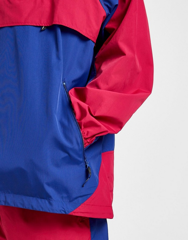 Nike FC Barcelona Re-Issue Jacket