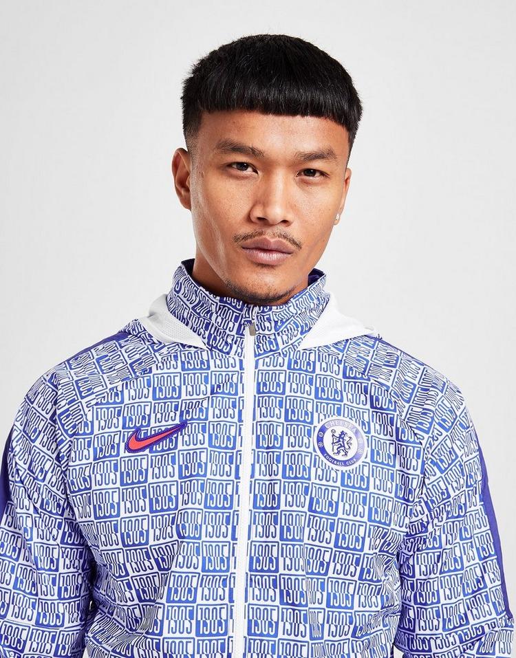 Nike Chelsea FC Lightweight Jacket