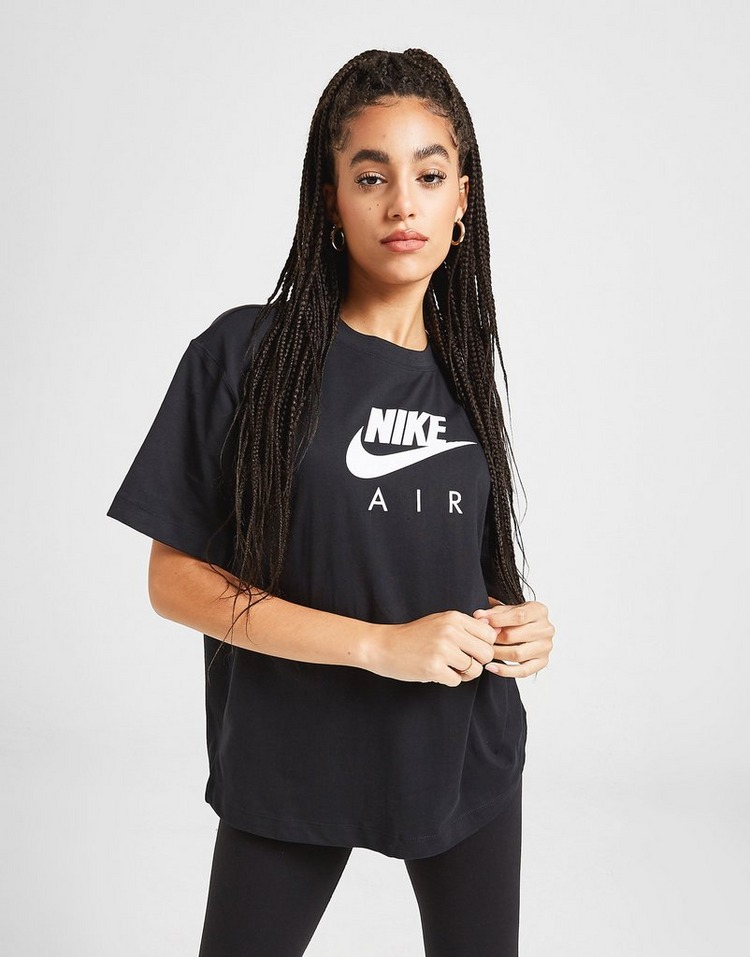 Nike Air Boyfriend T-Shirt