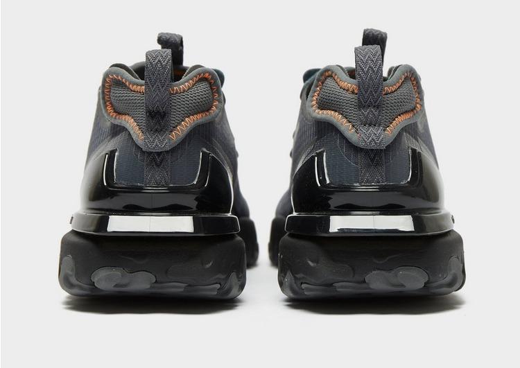 Nike React Vision Herre