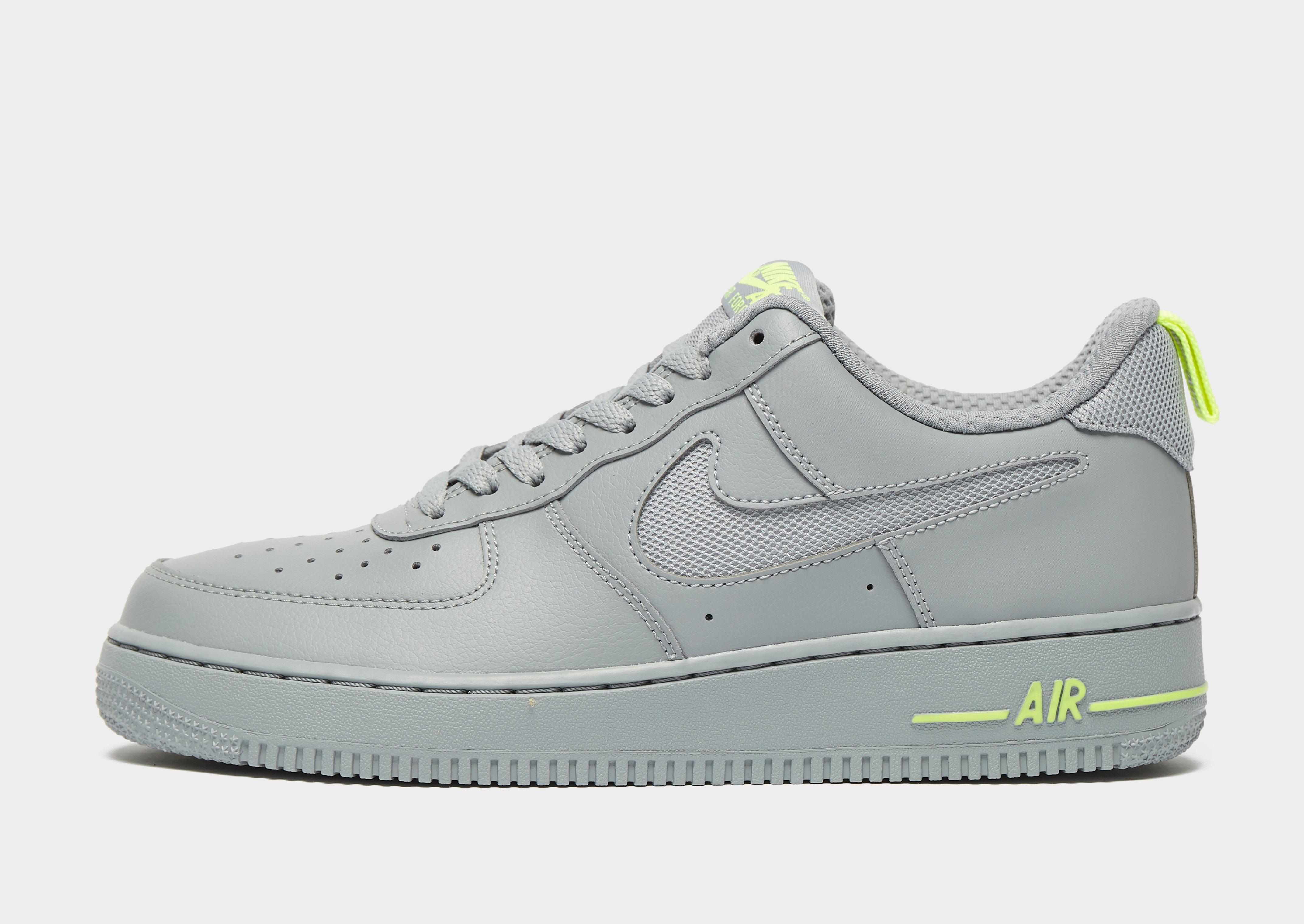 air force 1 jd