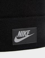 Nike Reflective Futura Logo Berretto