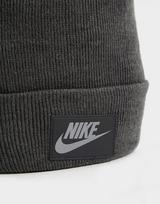 Nike Bonnet à revers Nike Sportswear