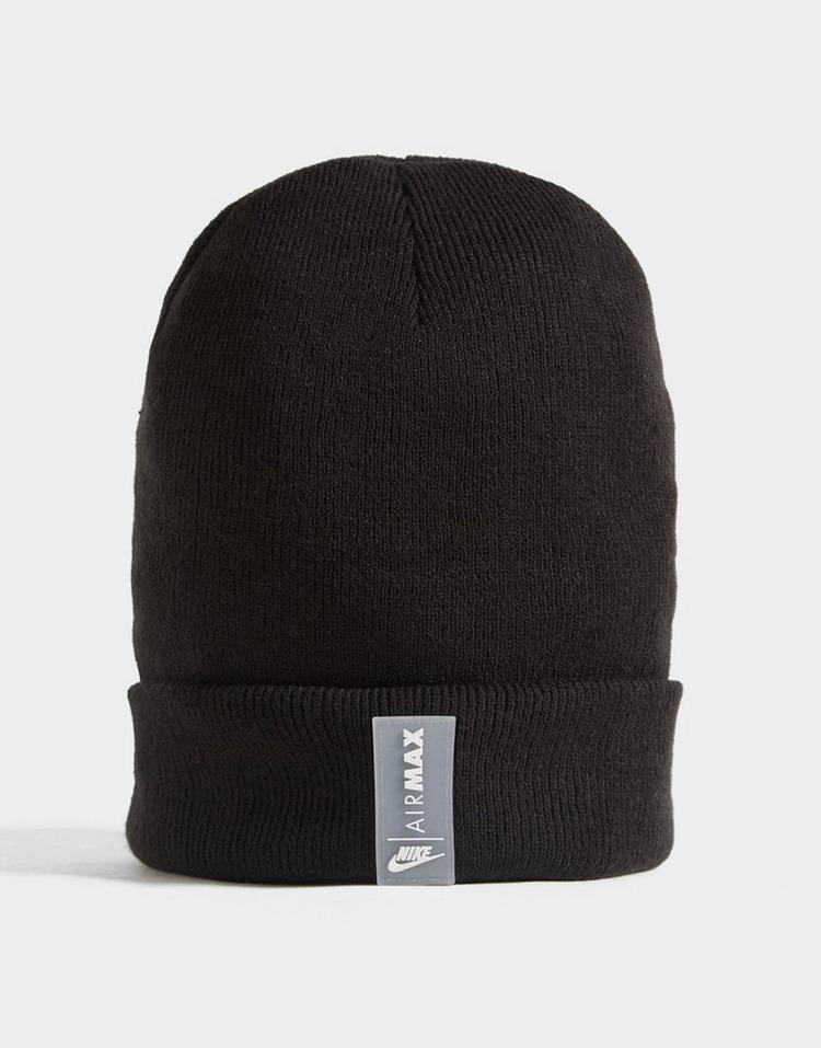 Nike Air Max Beanie Hat