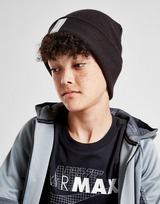 Nike Air Max Beanie Junior
