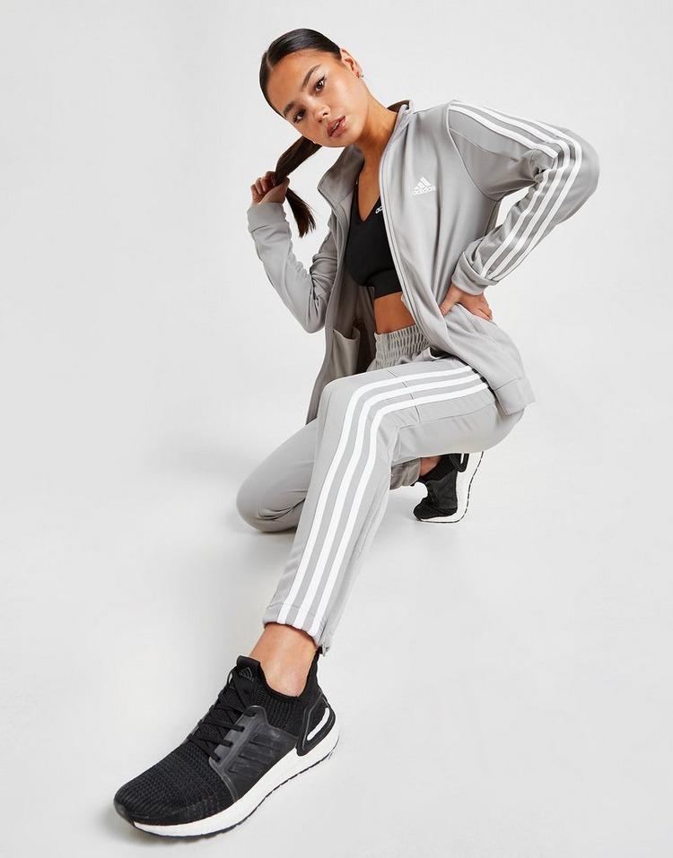 adidas 3-Stripes Tiro Tuta Donna