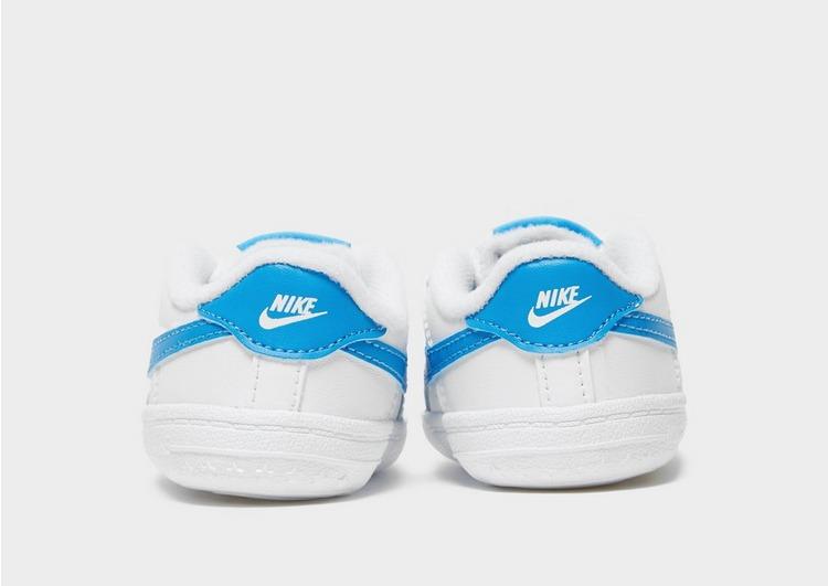 Nike Air Force 1 Crib Infant
