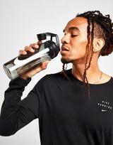 Nike Bouteille d'eau HyperCharge 70 cl