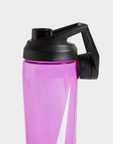 Nike HyperCharge 24oz Water Bottle