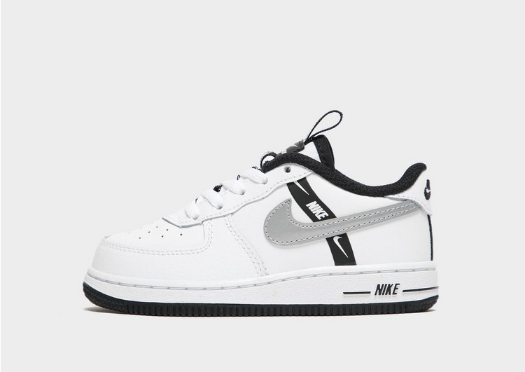 Nike Air Force 1 LV8 KSA Infant