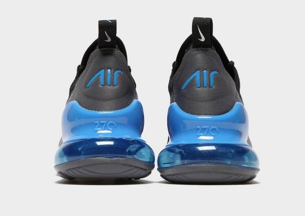 basket air max 270 junior