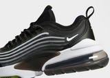 Nike Air Max ZM950 Junior