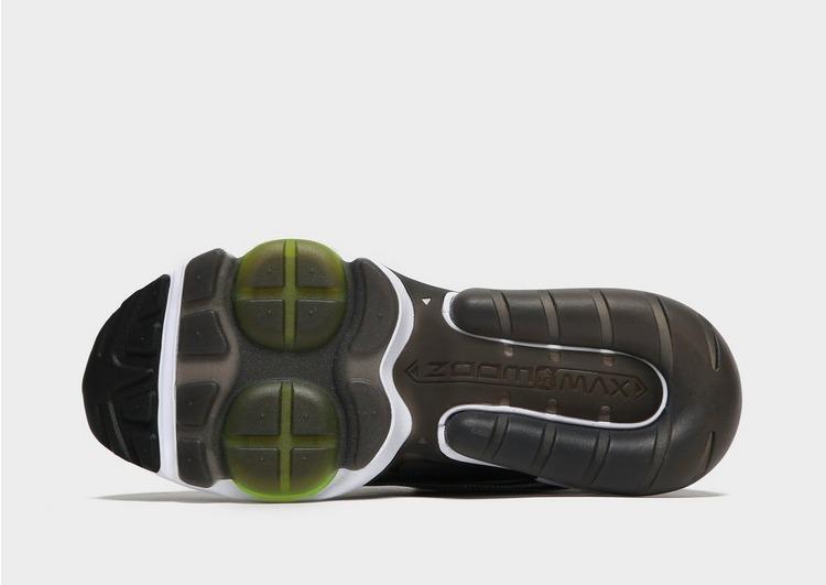 Nike Air Max ZM950 júnior