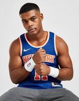 Nike NBA Wrist Bands