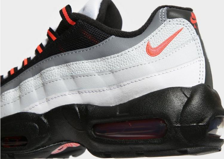 Nike Baskets Air Max 95 Junior