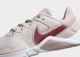 Nike Legend Essential Women's