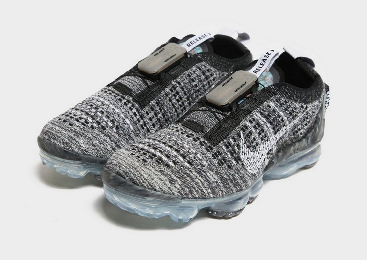 Nike Air VaporMax 2020 Flyknit Junior