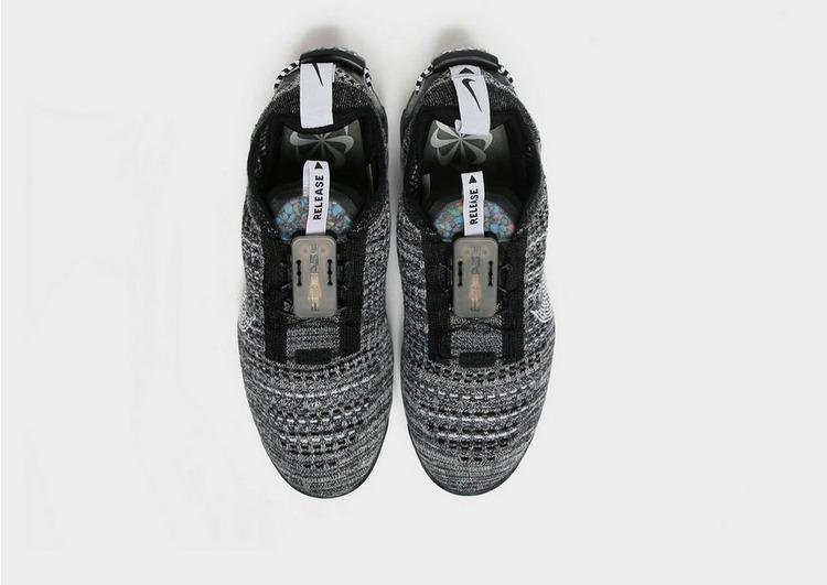 Nike Chaussure Nike Air VaporMax 2020 pour Enfant plus âgé