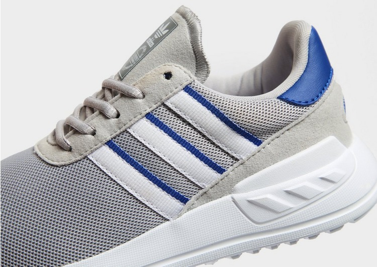 adidas Originals LA Trainer Lite Children