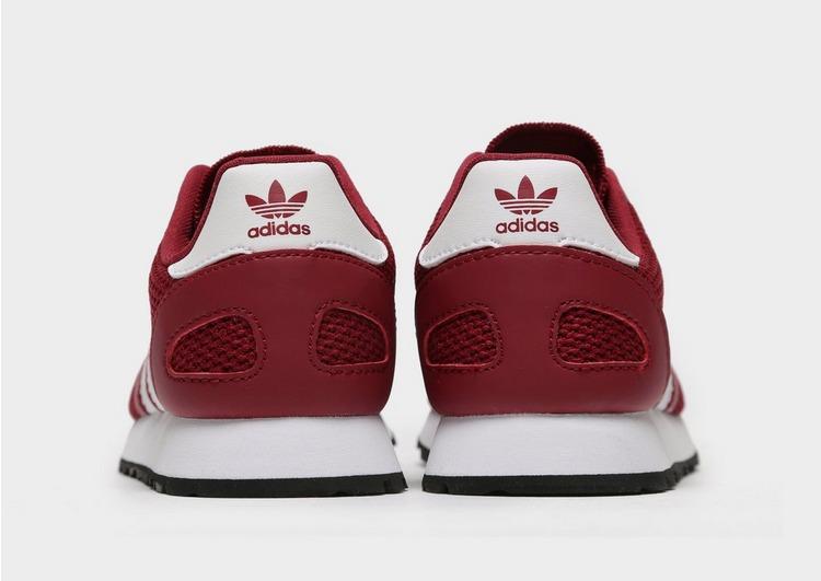 adidas Originals N-5923 Children
