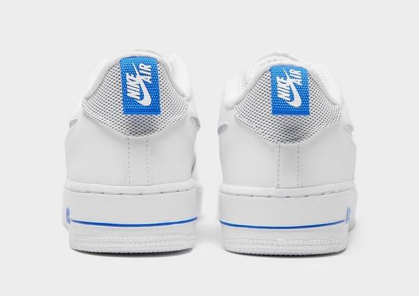 nike chaussure nike air force 1 '07 junior