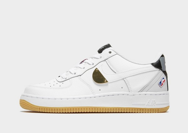 chaussures nike enfant air force 1