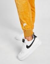 Nike Heritage Velour Joggers