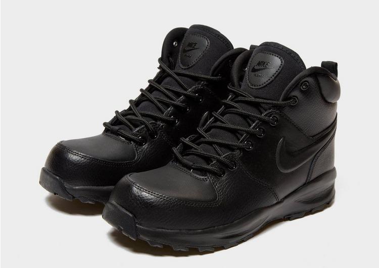 Nike Manoa LTR Junior