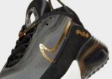 Nike Air Max 2090 Women's