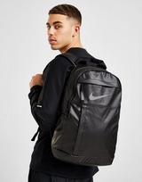 Nike Elemental Winter Backpack