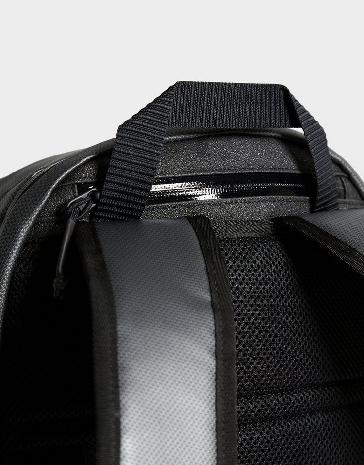 Nike Essential Winterised Backpack