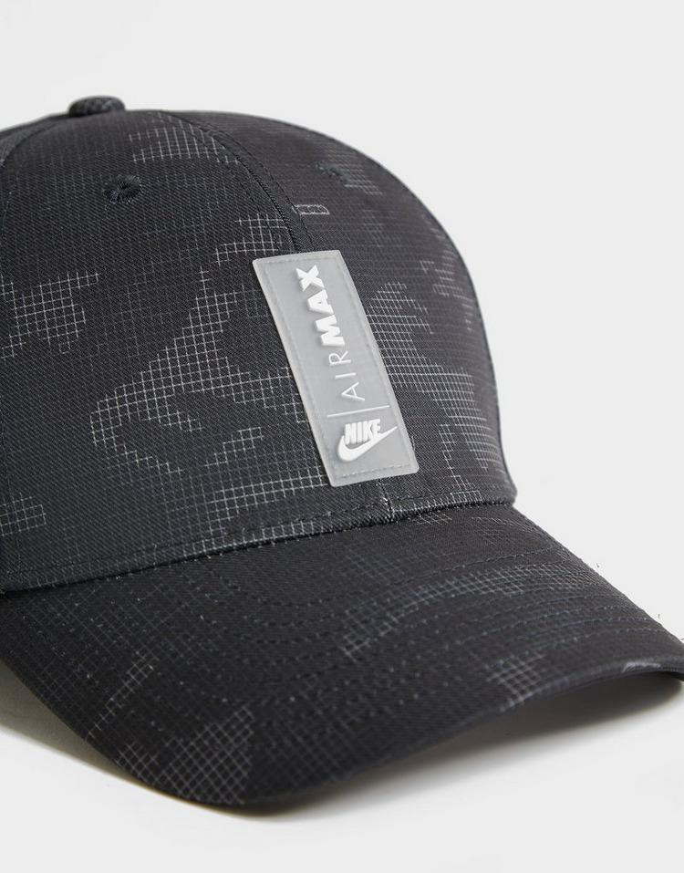 Nike L91 Air Max Cap