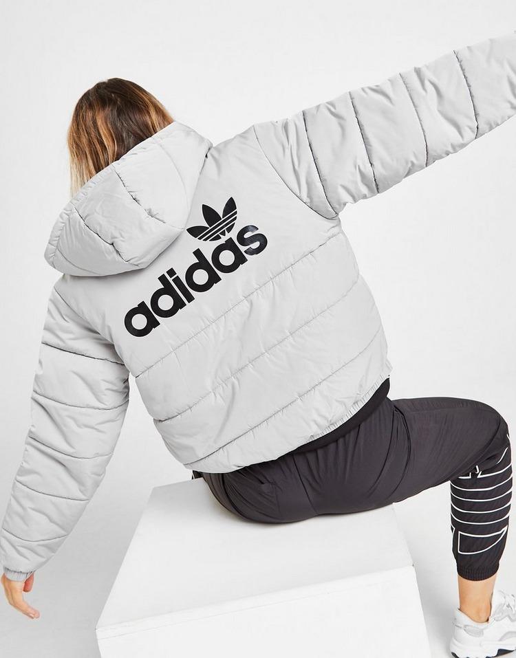 adidas Originals Linear Giacca Donna