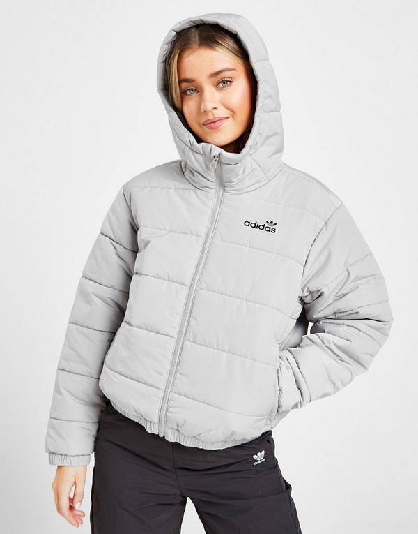 Distribución sostén periodista  Buy adidas Originals Linear Jacket | JD Sports