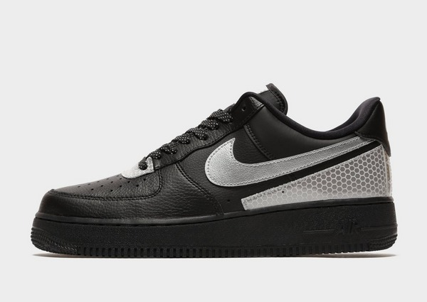 air force 1 nike nero