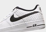 Nike Air Force 1 Girls' Junior