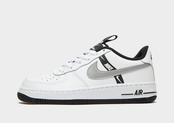 air force 1 low junior