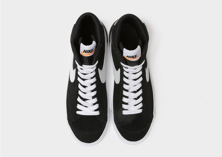 Nike Blazer Mid '77 Junior