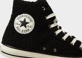 Converse All Star High Dame