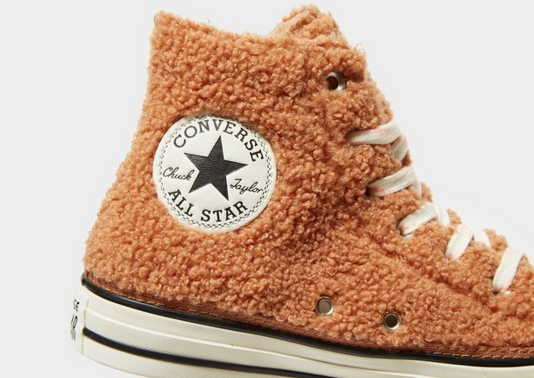 converse mouloute