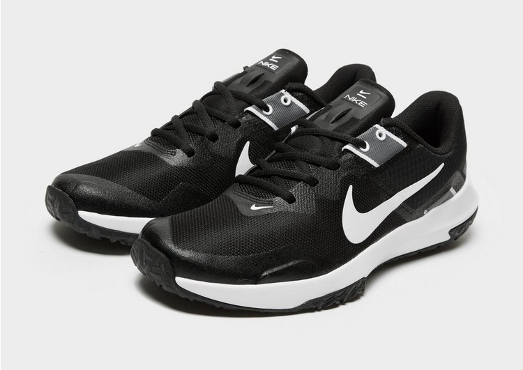 Nike Varsity Compete TR3